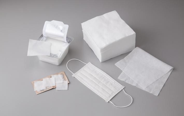 マスク ユニチカ 鳥取県に新しいウイルス対策日本製マスクを1万枚寄付鳥取県からユニチカトレーディング、マスクミュージアム、トミサワに感謝状 「JAPAN99マスク」を新販売|有限会社アランチャのプレスリリース
