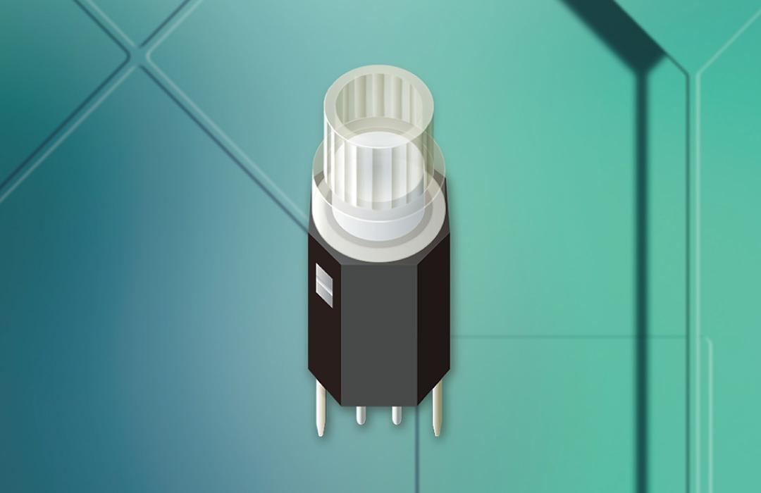 T Series|U polymer|Products|UNITIKA Plastics Division
